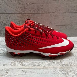 ⚾️ Nike Vapor Ultrafly 2 Keystone baseball cleats